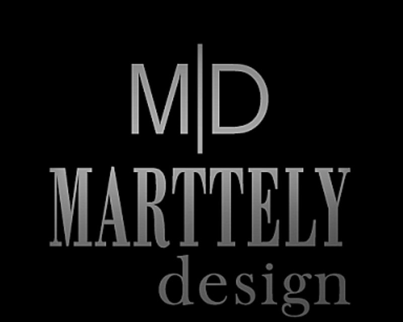 Marttely Design